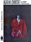El hombre del traje color castaño - Agatha Christie