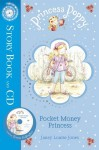 Princess Poppy: Pocket Money Princess - Janey Louise Jones