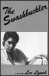 The Swashbuckler - Lee Lynch