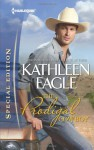 The Prodigal Cowboy - Kathleen Eagle