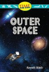 Outer Space - Kenneth Walsh