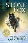 Stone Fox (Harper Trophy Book) - John Reynolds Gardiner, Greg Hargreaves