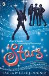 Stars - Laura Jennings, Luke Jennings