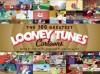 The 100 Greatest Looney Tunes Cartoons - Jerry Beck, Leonard Maltin