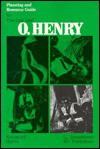 The Last Leaf - O. Henry