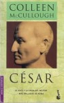 César (Saga de Roma, #5) - Colleen McCullough, Roger Vázquez de Parga, Sofía Coca