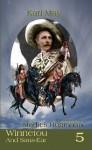 Winnetou And Sans-Ear - Karl May, Marlies Bugmann
