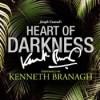 Heart of Darkness - Joseph Conrad, Kenneth Branagh