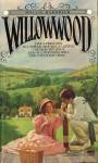 Willowwood: A Novel - Mollie Hardwick