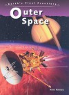 Outer Space - Anne Rooney