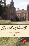 Fata Morgana - Agatha Christie, Rudolf Hermstein