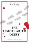 A Lighthearted Quest - Ann Bridge