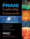 The Prime Leadership Framework: Principles and Indicators for Mathematics Education Leaders - Solution Tree, National Council