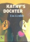 Kathy's Dochter - Tim Krabbé