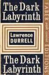 Dark Labyrinth - Lawrence Durrell