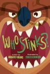 Who Stinks? - Robert Young, Chris Vendrick