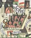 Soho Square - Isabel Fonseca, David Leavitt, Mary Flanagan