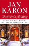 Shepherds Abiding (The Mitford Series, #8) - Jan Karon