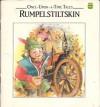 Rumpelstiltskin (Leap Frog Once Upon A Time Tales) - Jacob Grimm