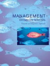 Management Decision-Making: Towards an Integrated Approach - David Currie, John Flynn