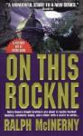 On This Rockne - Ralph McInerny
