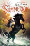 Summerkin (Winterling) - Sarah Prineas