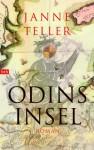 Odins Insel - Janne Teller
