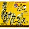 The Treasures Of The Tour De France - Serge Laget, Bernard Hinault, Luke Edwardes-Evans