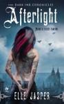 Afterlight - Elle Jasper
