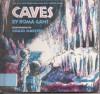 Caves - Roma Gans, Giulio Maestro
