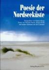 Poesie der Nordseeküste. - Theodor Storm, Günter Pump