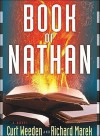 Book of Nathan - Deborah Shlian, Richard Marek