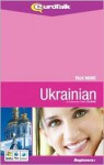 EuroTalk Interactive - Talk More Ukrainian (Ukranian Edition) - EuroTalk, EuroTalk