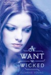 A Want So Wicked - Suzanne Young