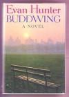 Buddwing - Evan Hunter