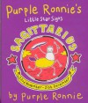 Purple Ronnie's Little Star Signs: Sagittarius - Giles Andreae