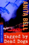Tagged By Dead Dogs : Kirby's Crusaders 1 - Anita Bell