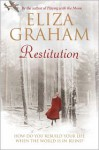 Restitution (Audio) - Eliza Graham, Patience Tomlinson