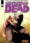 The Walking Dead #065 - Robert Kirkman, Cliff Rathburn, Charlie Adlard