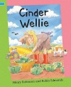 Cinder Wellie - Hilary Robinson, Robin Edmonds