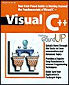 Visual C++ from the Ground Up - John Paul Mueller
