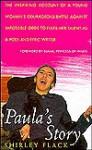 Paula's Story-H - Shirley Flack, Diana Princess of Wales
