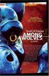 Among Wolves - Scott O'Connor