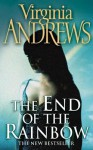 End Of The Rainbow - V.C. Andrews