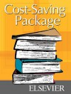 Maternity Nursing - Text and Simulation Learning System Package - Deitra Leonard Lowdermilk