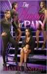 The Pleasure of Pain - Shameek Speight