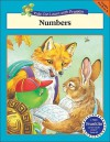 Numbers - Kids Can Press, Rosemarie Shannon, Shelley Southern