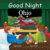 Good Night Ohio - Adam Gamble, Mark Jasper