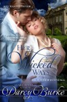 Her Wicked Ways [SAMPLE] - Darcy Burke