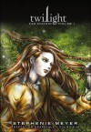 Twilight, Fascination volume 1 (Twilight graphic novel, #1) - Young Kim, Stephenie Meyer